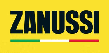 Zanussi_logo_350x.png