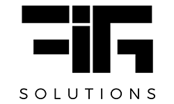 nexters-team FIG Solutions
